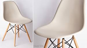 Dining Chair Eames Eames Style Dining Chair Home Interior Furniture