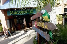 jimmy buffett u0027s margaritaville restaurant now open at universal