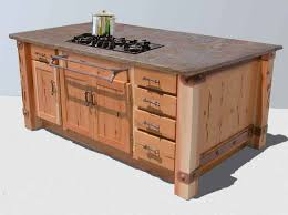 kitchen island kit kitchen fresh 2017 outdoor kitchen island kits collection kitchen