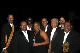 wedding bands birmingham al party bands southeastern attractions hire a party band