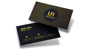 business cards high quality business cards unmatched craftsmanship 4colorprint