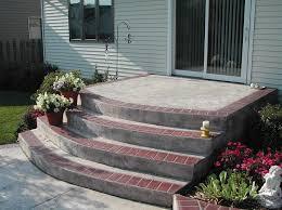 13 best front steps ideas images on pinterest front steps