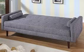 Small Sofa Bed Cheap Small Sofa Beds Centerfieldbar Com