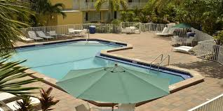 Car Rental Near Port Everglades Fort Lauderdale Hotels Near Airport Affordable Hotels Near