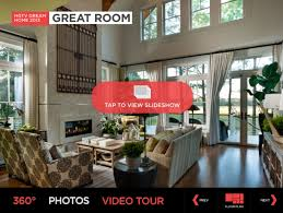 view design your own home app home style tips photo with design