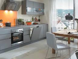cuisine tendance 2015 rétro des cuisines aviva