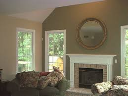 sj home interiors south jersey house painters before and after painting interior
