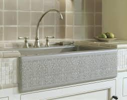 bridge faucets for kitchen sinks ponticello bridge lavatory faucet kitchen columbia bridge