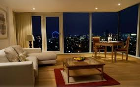 service appartments london london serviced apartments brucall com