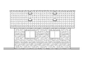 country house plans garage w shop 20 001 associated designs