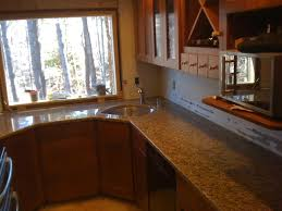 Corner Kitchen Cabinet Sizes Kitchen Corner Kitchen Sink Design Ideas 4 F3bu Corner Sink