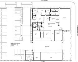 how to make a floor plan little brick studio make with how to