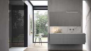 idea for bathroom bathroom ideas cabinets and accessories ideagroup