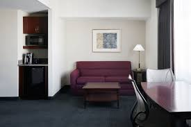 One Room Club Quarters Hotel In Washington Dc A Business Traveler U0027s Hotel
