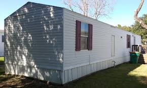 3 bedroom 1 bath mobile home 900 homes for rent the