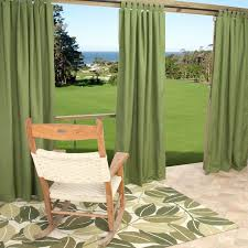 curtain inspiring green curtains breathtaking green curtains