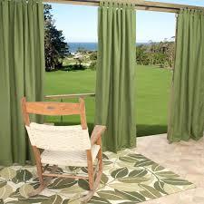 Emerald Green Drapes Curtain Inspiring Green Curtains Breathtaking Green Curtains