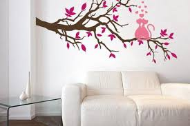 home decor home decorating photo 1136244 fanpop 21 charming interior decorating ideas with cat stickers home
