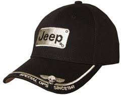 Jeep Hat All Things Jeep Jeep Special Ops Hat