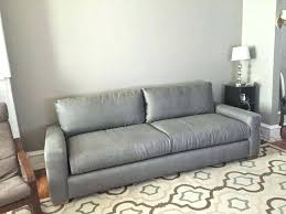 restoration hardware cloud sofa reviews restoration hardware cloud sofa replica restoration hardware sofa