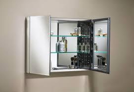 Ideas For Kohler Mirrors Design Kohler Mirrored Medicine Cabinet House Decorations