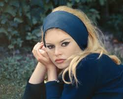how to get french hair like coco chanel brigitte bardot and