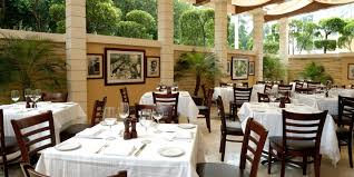 Ambassador Dining Room Dining Room Splendiferous Red Shade Dining Room Chandeliers Over