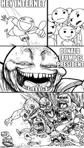 Hey Internet Meme - hey internet memes imgflip