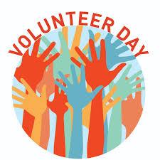 volunteer image free download best volunteer image on clipartmag com