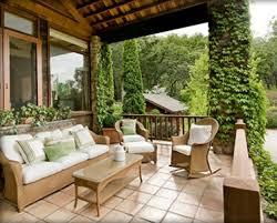 Home And Garden Designs Home Design - Home and garden designs