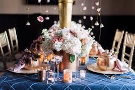 wedding venues tacoma wa wedding reception venues in tacoma wa 215 wedding places