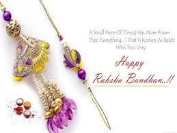happy thanksgiving for facebook status rakhi raksha bandhan messages quotes u0026 sms wishesh english