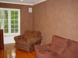 special wall paint textured paint special effects crown paints