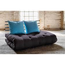 meilleur canapé convertible canap banquette futon convertible au meilleur prix canap lit avec