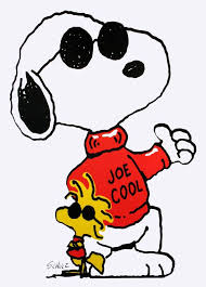 snoopy dog house christmas snoopy doghouse christmas downloadclipart org