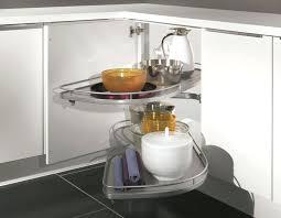 am駭agement meuble d angle cuisine cuisine meuble d angle amenagement placard d angle cuisine lm