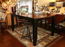 Shaker Dining Room Chairs Painters Ridge Furniture Dining Tables