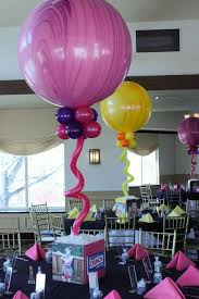 Candy Themed Centerpieces by 226 Best Photo Cube Centerpieces Images On Pinterest Cubes