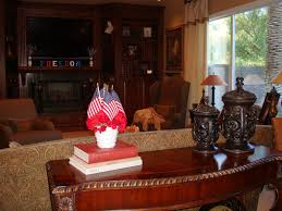 4th of july home decor 4th of july decorations clearance best decoration ideas for you