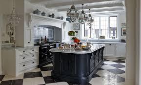 Kitchen Designers Surrey by Maurizio Pellizzoni