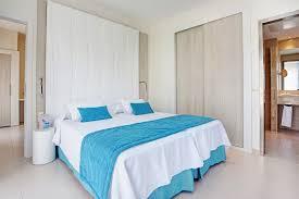 chambre deauville pas cher chambre deauville pas cher 19 images hôtel marmara camino