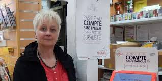 banque bureau de tabac le buraliste est devenu banquier sud ouest fr