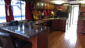 remodeling a houseboat u2013 house plan 2017