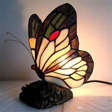 stained glass butterfly l butterfly tiffany table l and 76 best l mparas images on