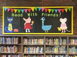 Board Decoration For New Year by Best 25 Character Bulletin Boards Ideas On Pinterest