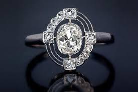 german wedding ring expensive wedding rings