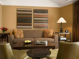 paint ideas for living rooms living room paint ideas living room
