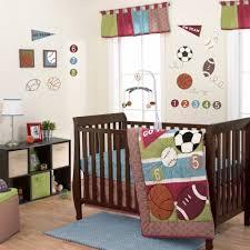 baby u0026 toddler bedding hayneedle