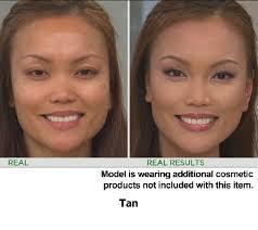 it cosmetics celebration foundation light it cosmetics anti aging celebration foundation with brush page 1