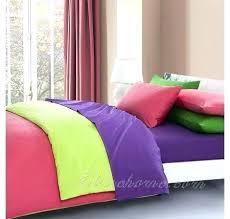 Turquoise And Purple Bedding Turquoise Bedding Set Twin Xl Turquoise Zebra Comforter Set Twin
